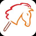 soupault.app